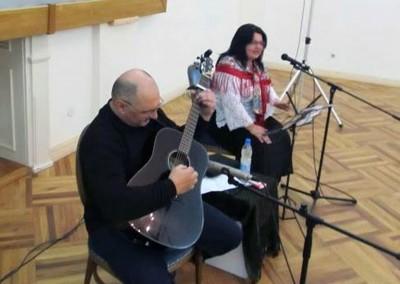 Ruske pesme